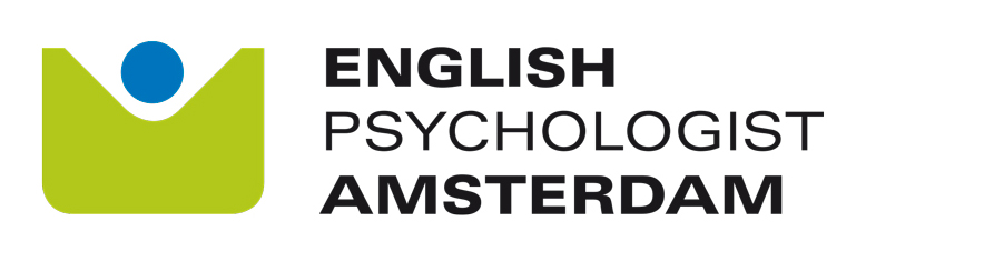 English Psychologist Amsterdam